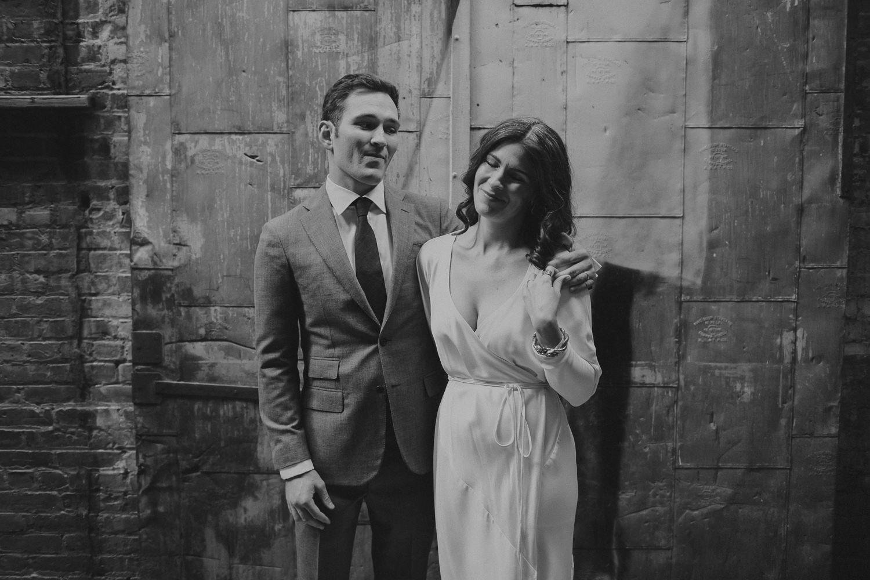 Brooklyn Wedding Photographer - Liron Erel Echoes & Wild Hearts 0081.jpg