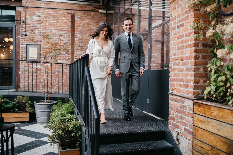 Brooklyn Wedding Photographer - Liron Erel Echoes & Wild Hearts 0082.jpg
