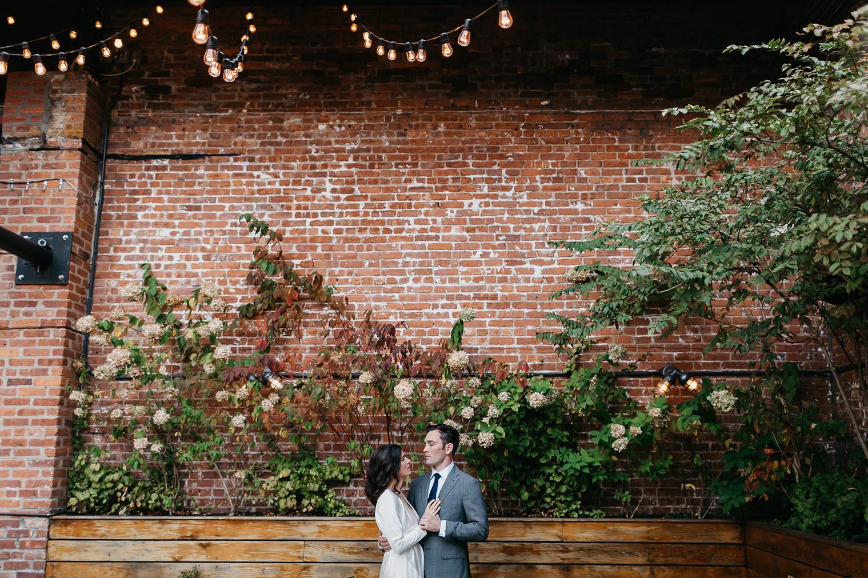 Brooklyn Wedding Photographer - Liron Erel Echoes & Wild Hearts 0083.jpg