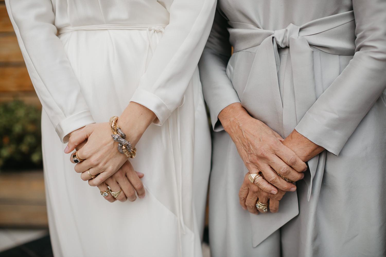 Brooklyn Wedding Photographer - Liron Erel Echoes & Wild Hearts 0087.jpg