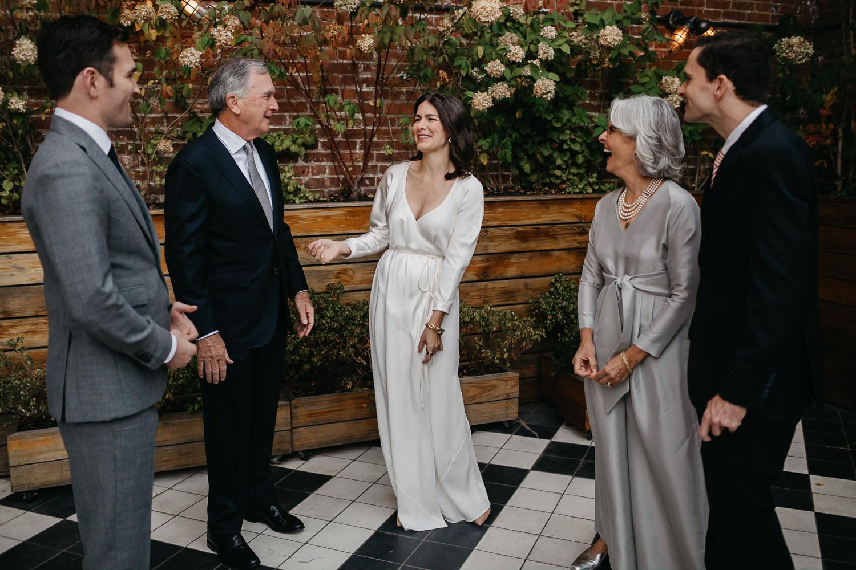Brooklyn Wedding Photographer - Liron Erel Echoes & Wild Hearts 0086.jpg