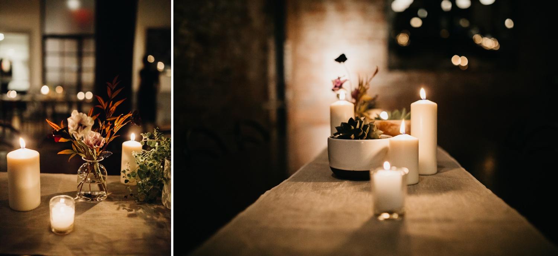 Brooklyn Wedding Photographer - Liron Erel Echoes & Wild Hearts 0091.jpg