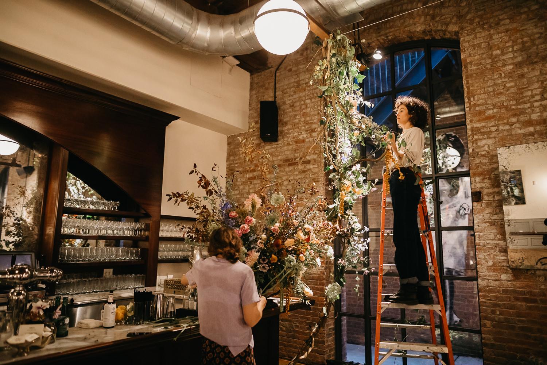 Brooklyn Wedding Photographer - Liron Erel Echoes & Wild Hearts 0090.jpg