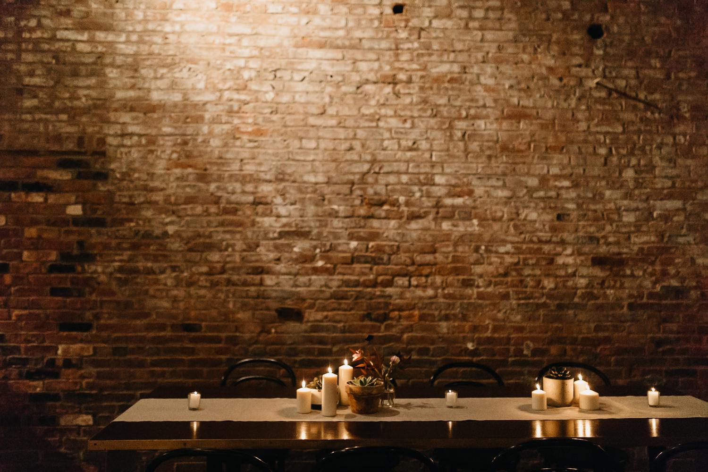 Brooklyn Wedding Photographer - Liron Erel Echoes & Wild Hearts 0092.jpg