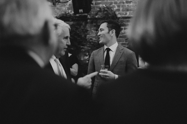 Brooklyn Wedding Photographer - Liron Erel Echoes & Wild Hearts 0095.jpg