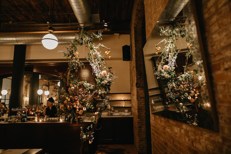 Brooklyn Wedding Photographer - Liron Erel Echoes & Wild Hearts 0094.jpg