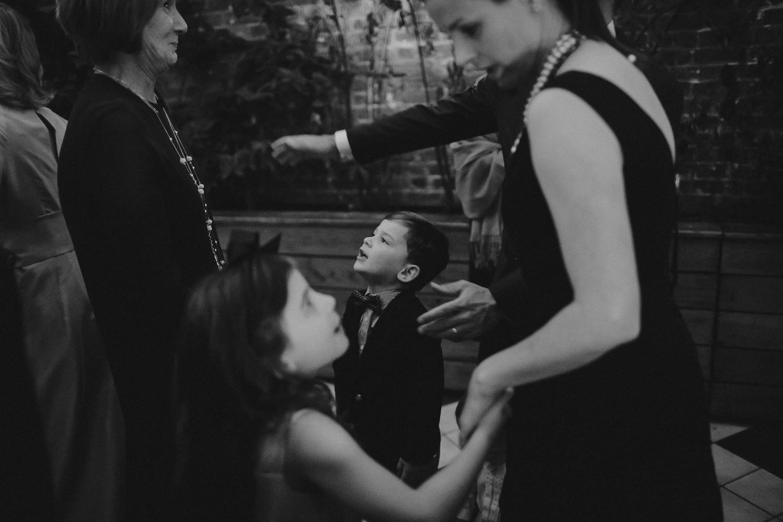 Brooklyn Wedding Photographer - Liron Erel Echoes & Wild Hearts 0096.jpg