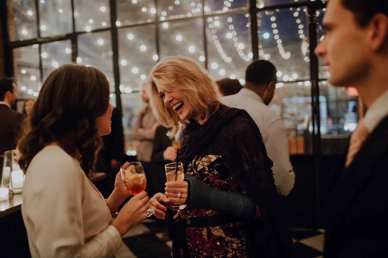 Brooklyn Wedding Photographer - Liron Erel Echoes & Wild Hearts 0097.jpg