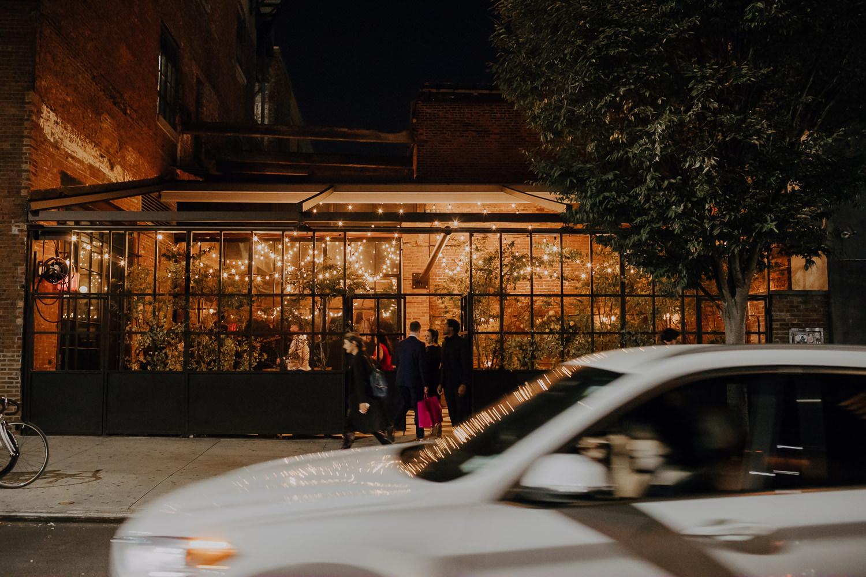 Brooklyn Wedding Photographer - Liron Erel Echoes & Wild Hearts 0098.jpg