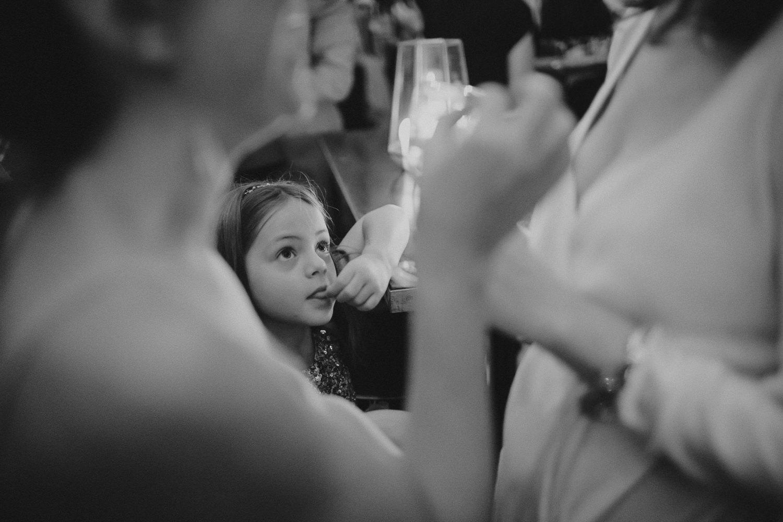 Brooklyn Wedding Photographer - Liron Erel Echoes & Wild Hearts 0100.jpg