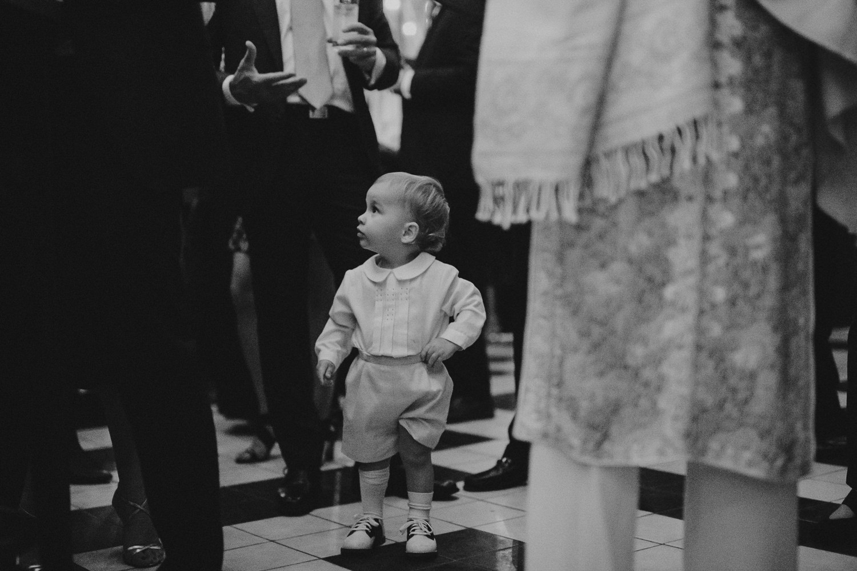 Brooklyn Wedding Photographer - Liron Erel Echoes & Wild Hearts 0101.jpg