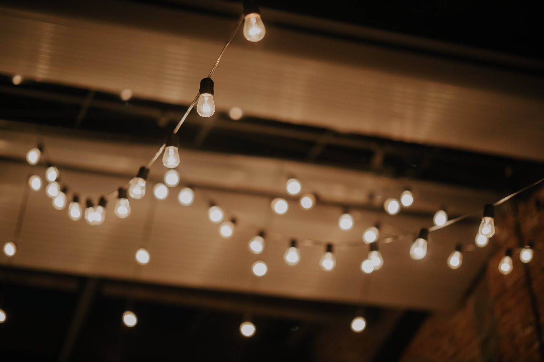 Brooklyn Wedding Photographer - Liron Erel Echoes & Wild Hearts 0103.jpg
