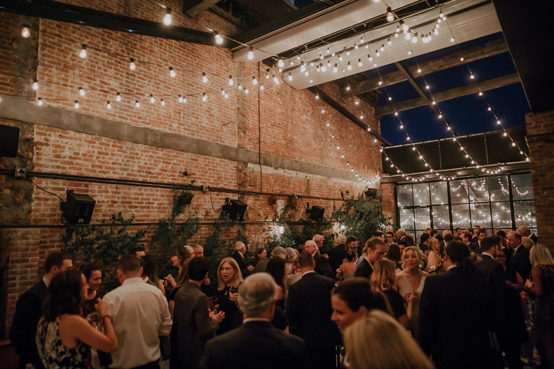 Brooklyn Wedding Photographer - Liron Erel Echoes & Wild Hearts 0102.jpg
