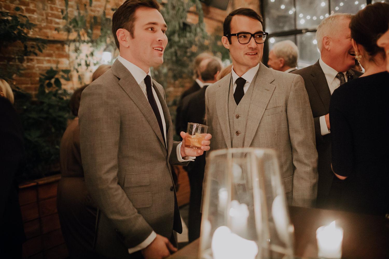 Brooklyn Wedding Photographer - Liron Erel Echoes & Wild Hearts 0104.jpg