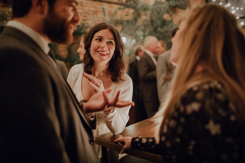 Brooklyn Wedding Photographer - Liron Erel Echoes & Wild Hearts 0105.jpg