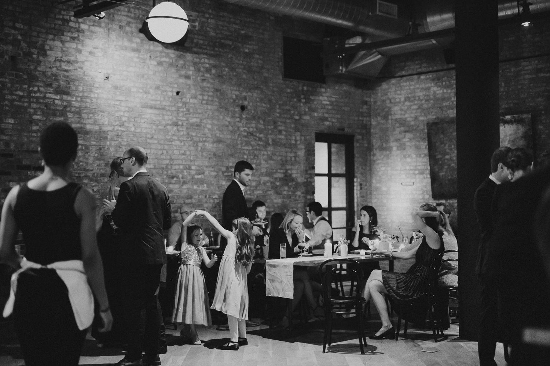 Brooklyn Wedding Photographer - Liron Erel Echoes & Wild Hearts 0107.jpg