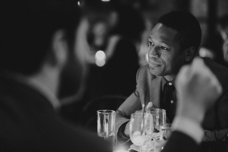 Brooklyn Wedding Photographer - Liron Erel Echoes & Wild Hearts 0108.jpg
