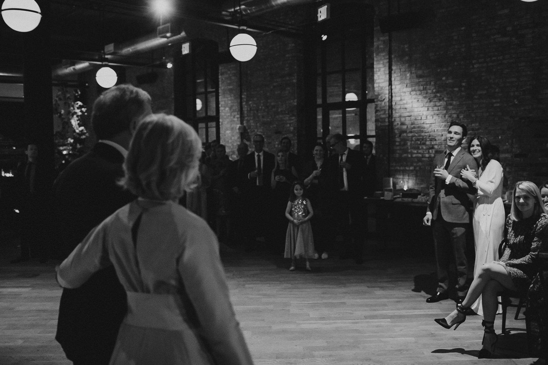 Brooklyn Wedding Photographer - Liron Erel Echoes & Wild Hearts 0111.jpg