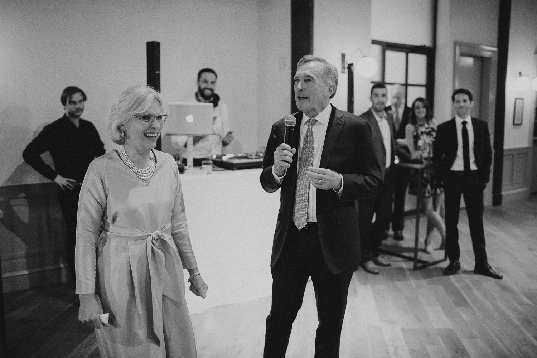 Brooklyn Wedding Photographer - Liron Erel Echoes & Wild Hearts 0112.jpg