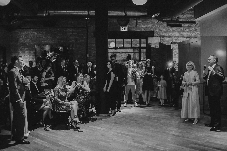 Brooklyn Wedding Photographer - Liron Erel Echoes & Wild Hearts 0113.jpg