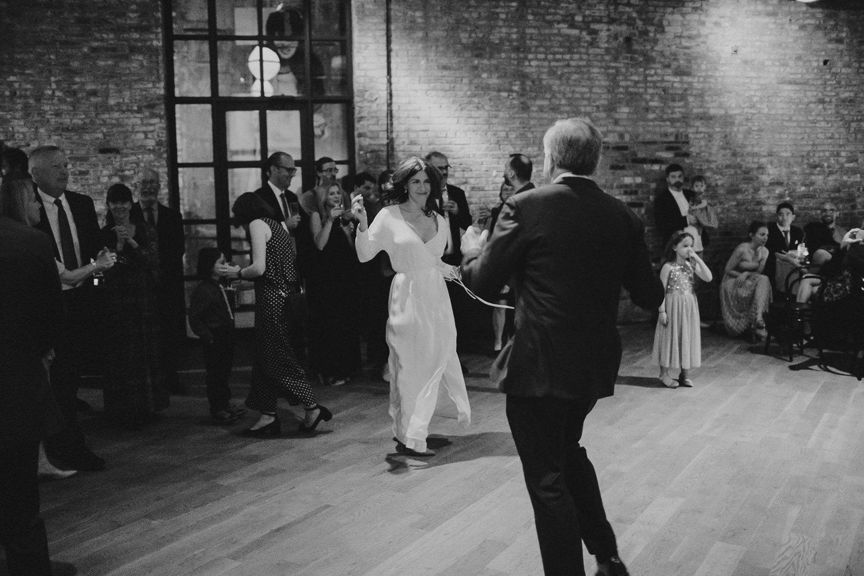 Brooklyn Wedding Photographer - Liron Erel Echoes & Wild Hearts 0114.jpg