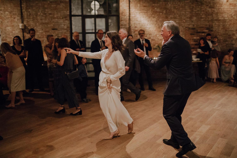 Brooklyn Wedding Photographer - Liron Erel Echoes & Wild Hearts 0115.jpg