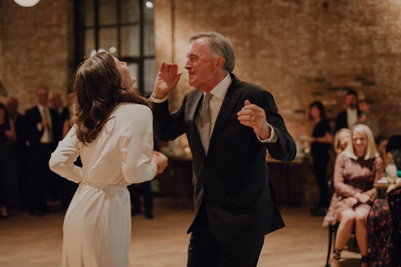 Brooklyn Wedding Photographer - Liron Erel Echoes & Wild Hearts 0116.jpg
