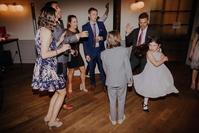 Brooklyn Wedding Photographer - Liron Erel Echoes & Wild Hearts 0117.jpg