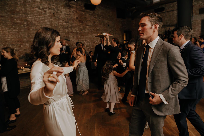 Brooklyn Wedding Photographer - Liron Erel Echoes & Wild Hearts 0119.jpg