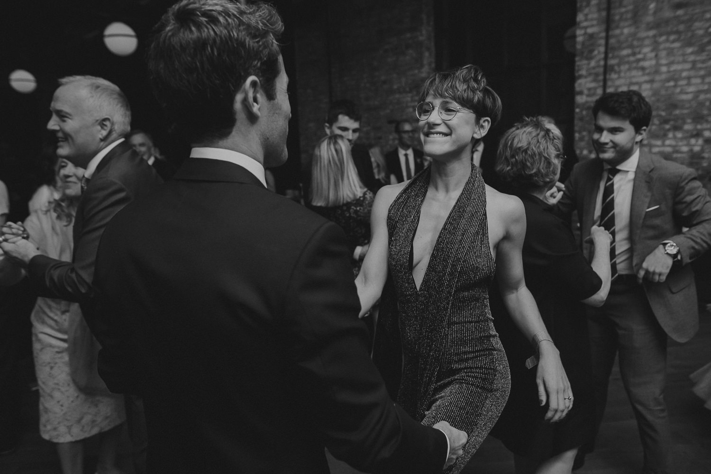 Brooklyn Wedding Photographer - Liron Erel Echoes & Wild Hearts 0120.jpg