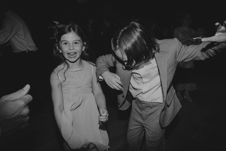 Brooklyn Wedding Photographer - Liron Erel Echoes & Wild Hearts 0121.jpg