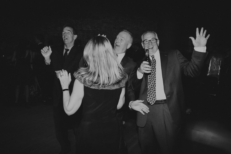 Brooklyn Wedding Photographer - Liron Erel Echoes & Wild Hearts 0122.jpg