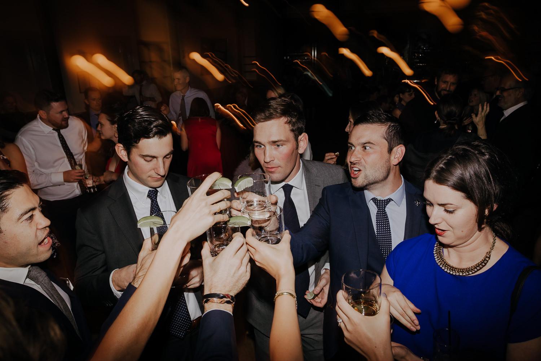 Brooklyn Wedding Photographer - Liron Erel Echoes & Wild Hearts 0124.jpg