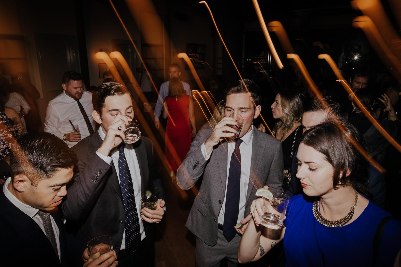 Brooklyn Wedding Photographer - Liron Erel Echoes & Wild Hearts 0125.jpg