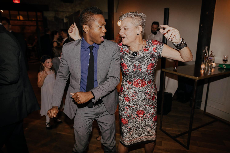Brooklyn Wedding Photographer - Liron Erel Echoes & Wild Hearts 0126.jpg