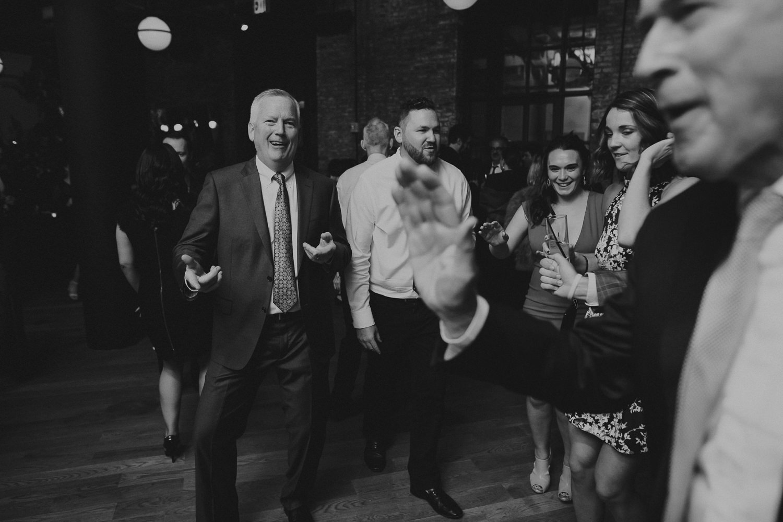 Brooklyn Wedding Photographer - Liron Erel Echoes & Wild Hearts 0127.jpg