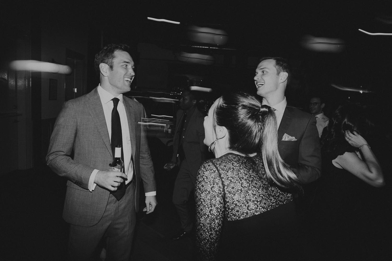 Brooklyn Wedding Photographer - Liron Erel Echoes & Wild Hearts 0128.jpg