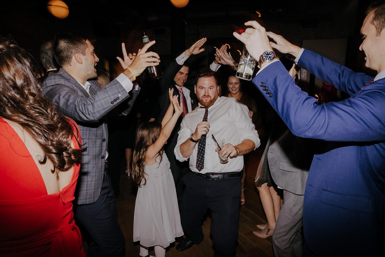 Brooklyn Wedding Photographer - Liron Erel Echoes & Wild Hearts 0129.jpg