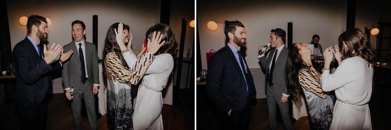 Brooklyn Wedding Photographer - Liron Erel Echoes & Wild Hearts 0130.jpg
