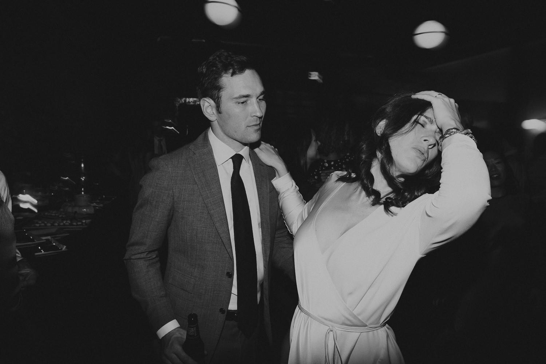 Brooklyn Wedding Photographer - Liron Erel Echoes & Wild Hearts 0132.jpg