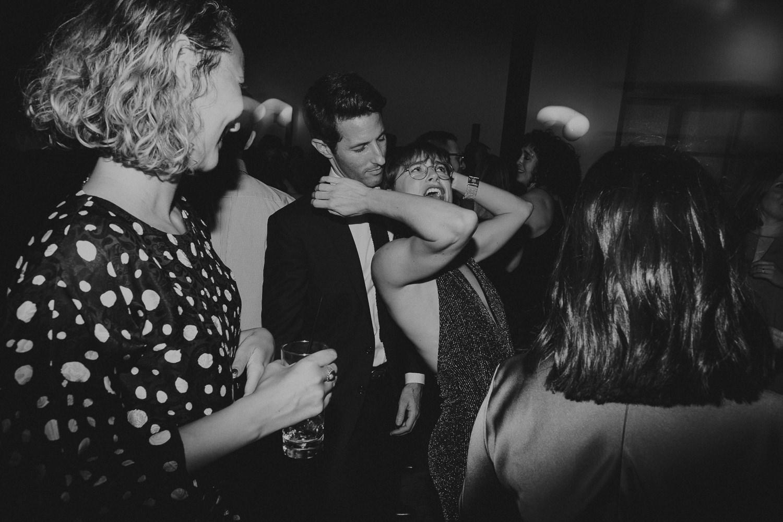 Brooklyn Wedding Photographer - Liron Erel Echoes & Wild Hearts 0134.jpg