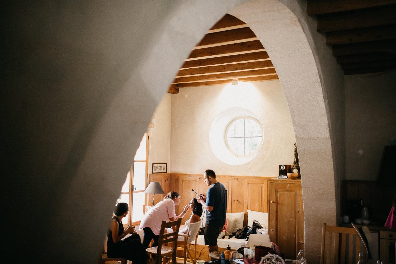 Wedding in Crete - Liron Erel Echoes & Wild Hearts 0005.jpg