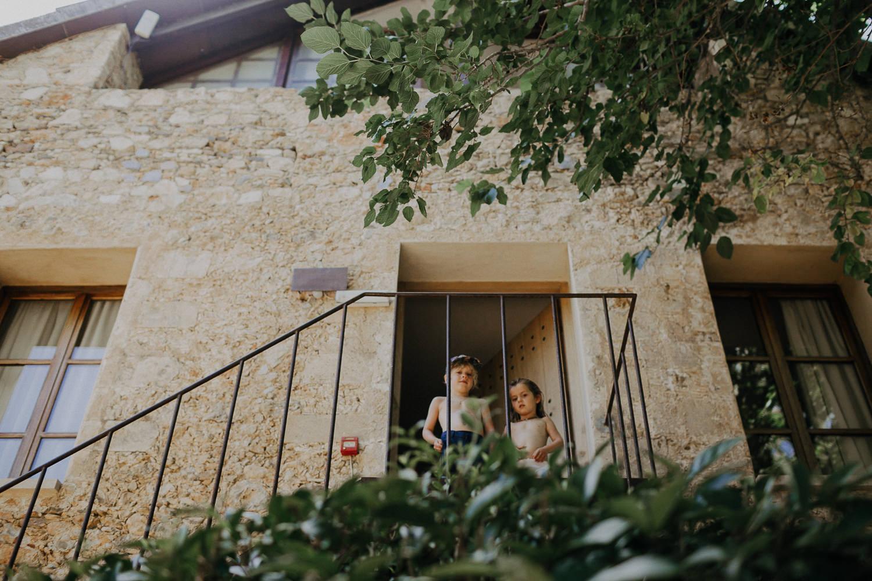 Wedding in Crete - Liron Erel Echoes & Wild Hearts 0004.jpg