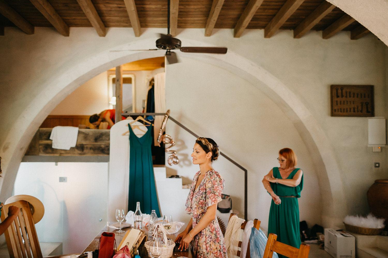 Wedding in Crete - Liron Erel Echoes & Wild Hearts 0006.jpg