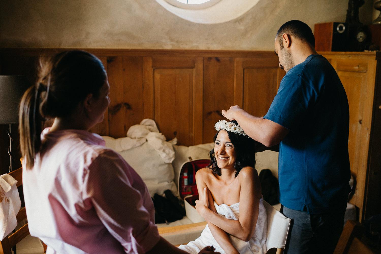 Wedding in Crete - Liron Erel Echoes & Wild Hearts 0007.jpg