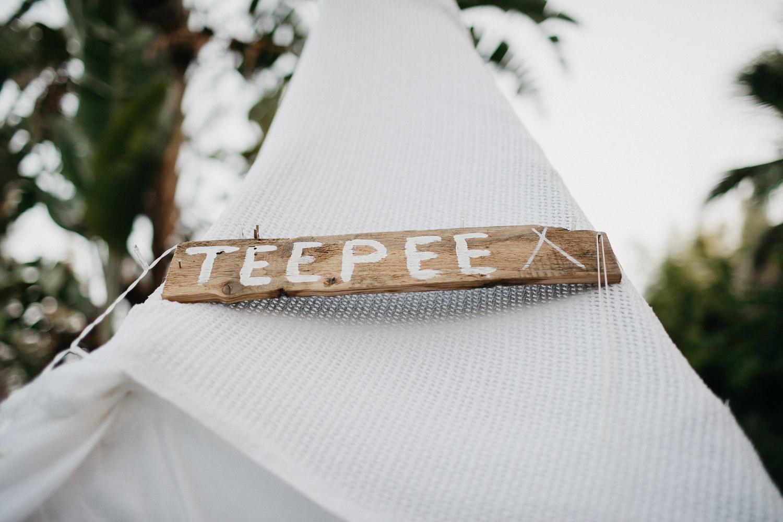 Wedding in Crete - Liron Erel Echoes & Wild Hearts 0009.jpg