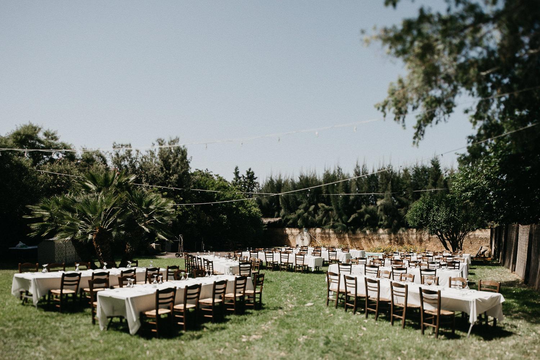 Wedding in Crete - Liron Erel Echoes & Wild Hearts 0008.jpg