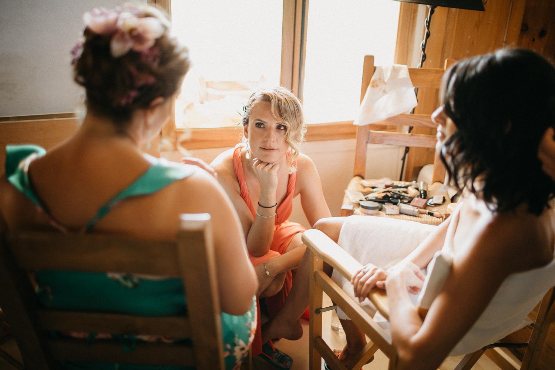 Wedding in Crete - Liron Erel Echoes & Wild Hearts 0011.jpg
