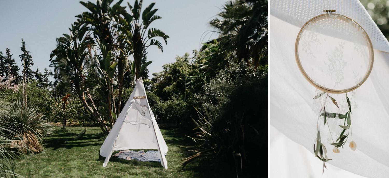 Wedding in Crete - Liron Erel Echoes & Wild Hearts 0010.jpg
