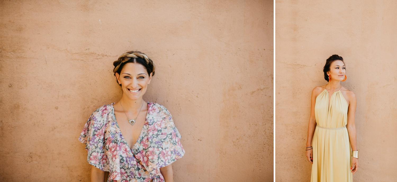 Wedding in Crete - Liron Erel Echoes & Wild Hearts 0013.jpg